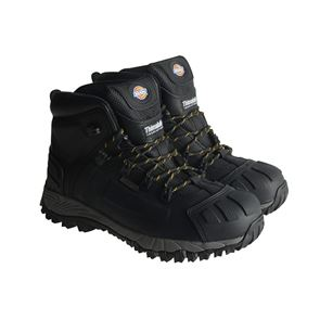 Dickies Medway Safety Hiker