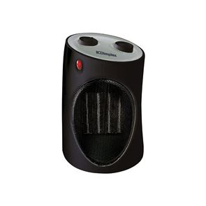 Dimplex Upright Ceramic Fan Heater with Cool Blow 2kW