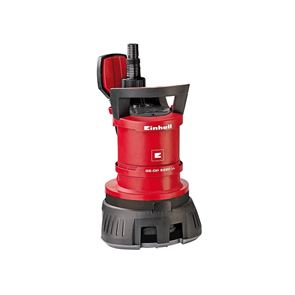 Einhell GE-DP 5220 LL ECO 2-In-1 Clean & Dirty Water Pump 520W 240V