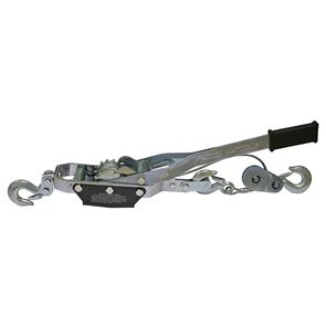 Faithfull Cable Puller (Hand-Operated) 4 tonne