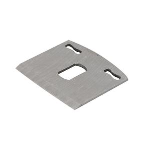 Faithfull Replacement Blade For Spokeshave 55mm