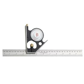 Fisher FB295ME Angle Finder 300mm (12in)
