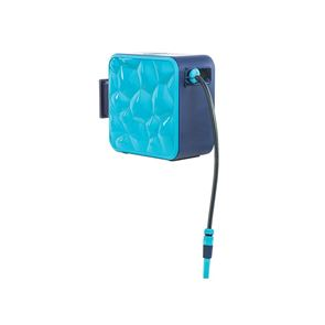 Flopro Flopro+ Cube Automatic Hose Reel