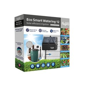Flopro Flopro Eco Smart Watering 12