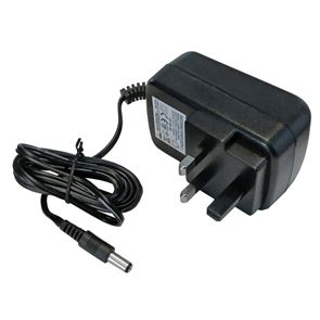 Faithfull Power Plus Replacement Charger for FPPSLLED20TB