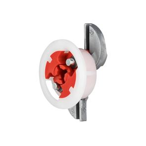 Gripit Red Plasterboard Fixings