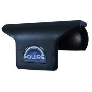 Squire LB2CS Right-Hand Shielded Bracket