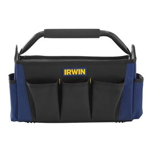 IRWIN® T150 Foundation Series Tool Tote 38cm (15in)