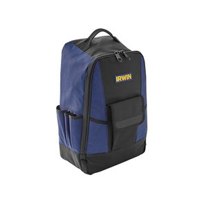 IRWIN® Foundation Series Backpack