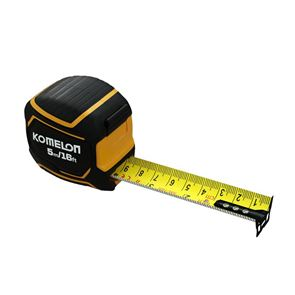 Komelon Extreme Stand-out Pocket Tape