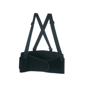 Kuny's EL-892 Back Support with Braces
