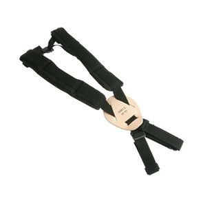 Kuny's SP90 Padded Construction Braces 2in Wide