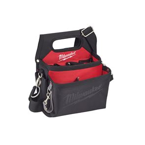 Milwaukee Hand Tools Electrician's Pouch