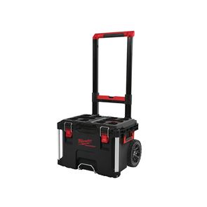 Milwaukee Hand Tools PACKOUT™ Trolley Case 1
