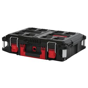 Milwaukee Hand Tools PACKOUT™ Case 3