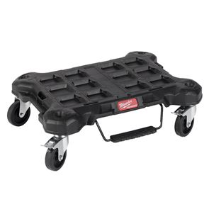 Milwaukee Hand Tools PACKOUT™ Flat Trolley