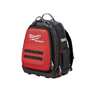 Milwaukee Hand Tools PACKOUT™ Backpack