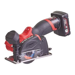 Milwaukee Power Tools M12 FCOT FUEL™ Cut Off Tool