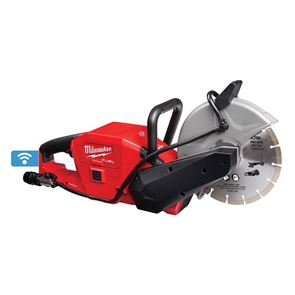 Milwaukee Power Tools M18 FCOS230 FUEL™ Cut Off Saw