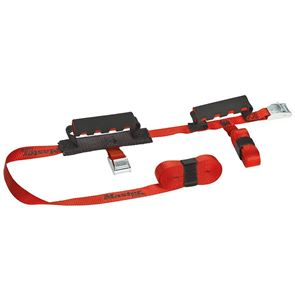 Master Lock 2 Person Carry Straps