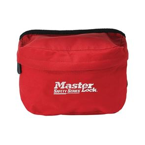 Master Lock S1010 Lockout Compact Pouch Only