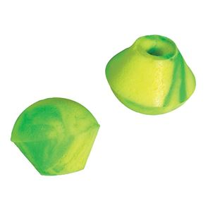 Moldex Replacement Pods for Jazz-Band® & WaveBand® 50 Pairs