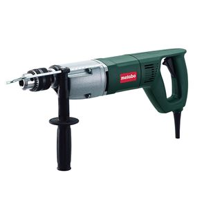 Metabo BDE 1100 Rotary Core Drill