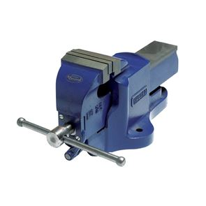 IRWIN® Record® Fitter's Vice
