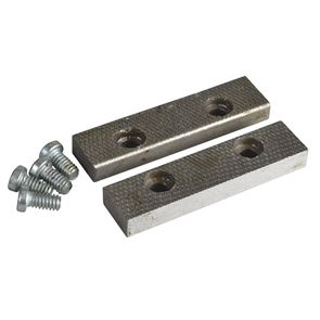 IRWIN® Record® Replacement Jaw Plates for Record Vices