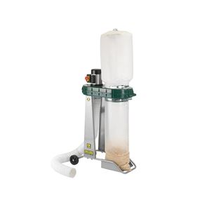 Record Power CX2500 Chip Extractor 80 Litre
