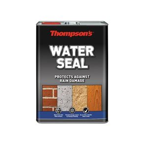 Ronseal Thompson's Water Seal