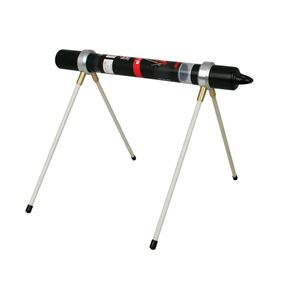 Super Rod Cable Jack - Portable Cable Stand