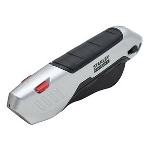 STANLEY® FatMax® Premium Auto-Retract Squeeze Safety Knife