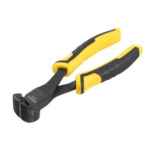 STANLEY® End Cutter Pliers Control Grip 150mm (6in)