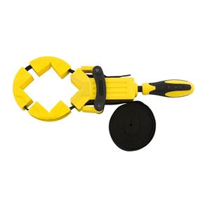 STANLEY® Band Clamp 4.5m (15ft)