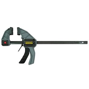 STANLEY® FatMax XL Trigger Clamp 150mm