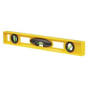 STANLEY® High Impact ABS Level