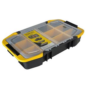 STANLEY® Click & Connect Organiser