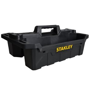 STANLEY® Plastic Tote Tray