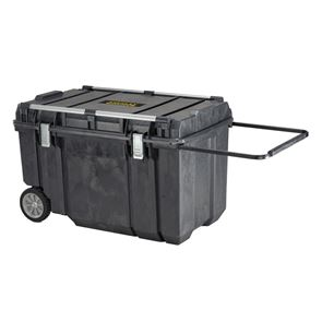 STANLEY® FatMax® Tool Chest 240 litre