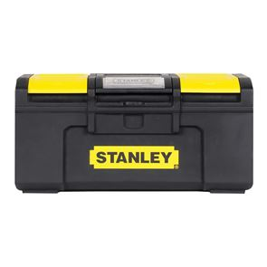 STANLEY® One Touch Toolbox DIY