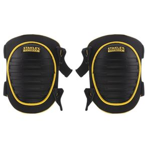 STANLEY® FatMax® Hard Shell Tactical Knee Pads