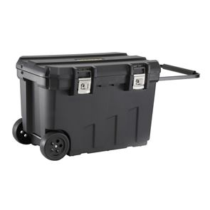 STANLEY® Mobile Chest 109 litre