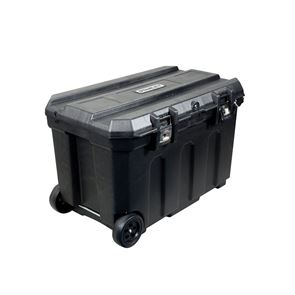 STANLEY® Metal Latch Tool Chest 227 litre