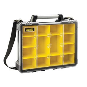 STANLEY® FatMax® Extra Large Professional Organiser