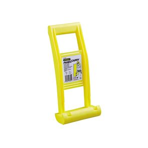 STANLEY® Drywall Panel Carrier