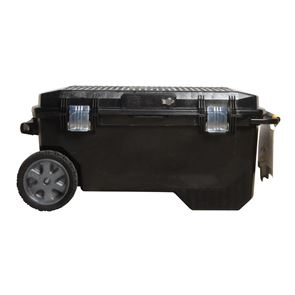 STANLEY® FatMax® Mobile Chest