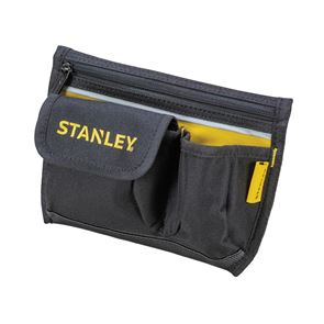 STANLEY® Pocket Pouch