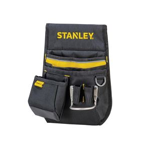 STANLEY® Tool Pouch