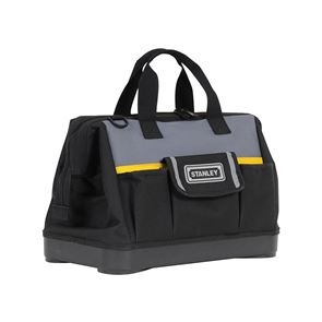 STANLEY® Open Mouth Tool Bag 41cm (16in)